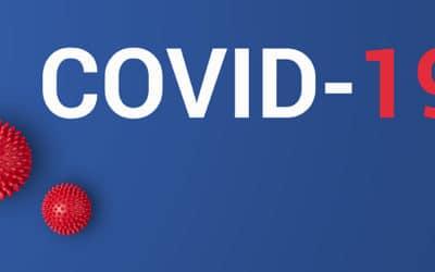 Covid-19, Le SNUITAM-FSU a enquêté