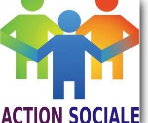 Guide des prestations interministérielles d'action sociale