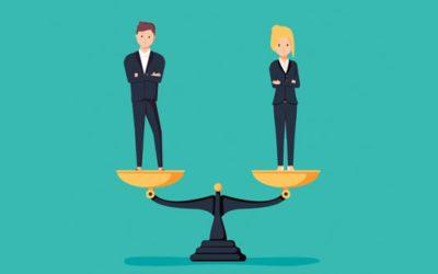 CTM du 9 mars 2021: bilan de la mise en oeuvre du protocole Égalité professionnelle : déclaration de la FSU