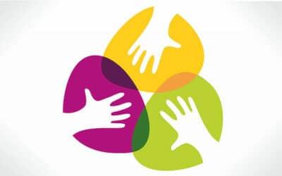 Le CT Action Sociale au MAA du 06 mai 2021