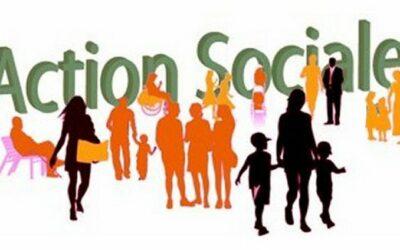 Guide des prestations sociales du MAA 2021